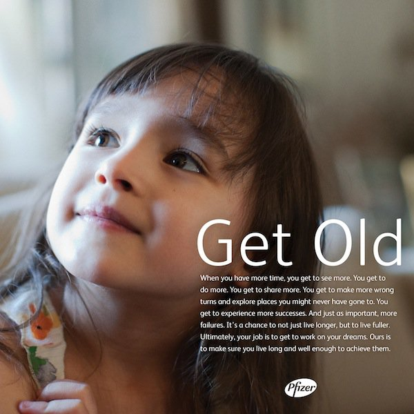 Pfizer_GetOld_HeroPosters_120518-1
