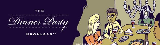 dinner-party-download