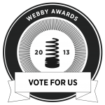 17nominee_site_bug_vote_lrg