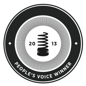 PeoplesVoice