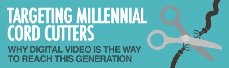 targeting-millennial-cord-cutters-why-digital-video-is-the-way-to-reach-this-generation-1-638
