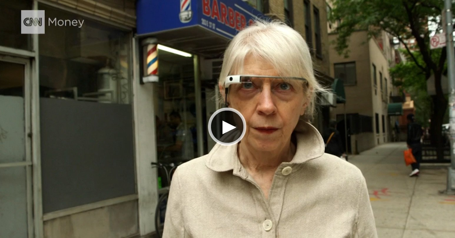 There_s_finally_something_awesome_to_do_with_Google_Glass_-_Jun__9__2015